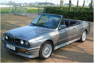 James Liu\'s BMW e30 M3 Cabrio. 1 of 768 James Liu\'s BMW e30 M3 ...